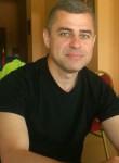 vasilyakovy
