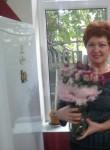 Nino, 53  , Baku
