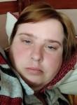 yuliya, 29, Bishkek