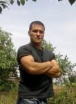 Эдуард, 45 лет, Ростов-на-Дону
