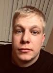 Виталий, 23 года, Ноябрьск