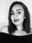 Olga, 20, Belgorod