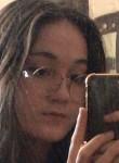 Katya, 23  , Nizhneudinsk
