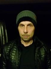 vasya ivanov, 63, Russia, Moscow