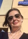 Gulya, 36, Istra