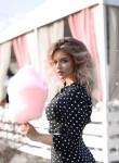 Mariya, 23, Lipetsk