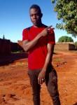 Mohammed , 65  , Ouagadougou