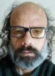 ANTONINO , 49  , Catania