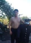 Александр, 34 года, Липецк