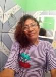 Maria gomes, 53  , Rio Branco