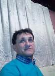 МИОМИР, 55  , Nova Pazova