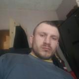 Artur, 34  , Gubin