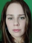 Ilona, 30  , Saint Petersburg