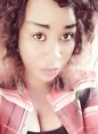 boopsey, 23  , Bamenda