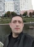 Sasha, 40, Luhansk