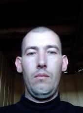 Aleksandr, 32, Russia, Saransk