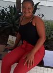 Aninha Gomes, 42  , Salvador