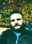 nikola , 40  , Mstsislaw
