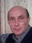 Konstantin, 55  , Tutayev
