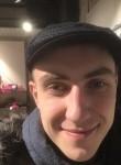Tokha, 25, Kiev