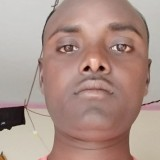 Bhardul, 18  , Pardi