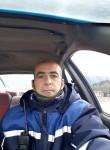 Hüseyin , 47  , Komotini