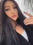 Katya, 23  , Adamovka