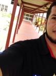 Dagoberto, 30  , Tegucigalpa