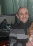 aleks, 66  , Primorsko-Akhtarsk