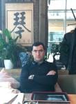 Bekir, 26, Almaty