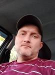 Timur, 35  , Groznyy