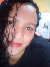Bruna , 38, Brazil, Ribeirao das Neves