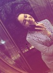 arina, 21, Naberezhnyye Chelny
