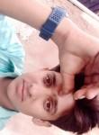 Samee Ullah, 23  , Lahore