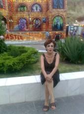 Людмила, 64, Ukraine, Zaporizhzhya