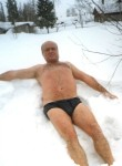 Denis , 52  , Yelets