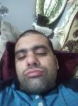 Hamza Jaber, 24, Shorewood