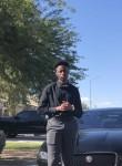 Gedeon, 20  , Phoenix