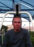 Андрей, 42 года, Саранск