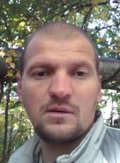 Anton, 35, Russia, Elektrostal
