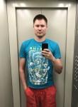 Oleg, 31  , Yalutorovsk