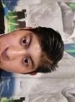EduardoZam, 18  , Xochimilco