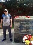 Vladimir, 39  , Hunedoara