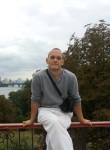 Dimka, 31  , Kiev