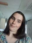katya, 27  , Omutninsk