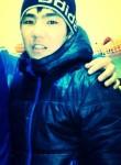 Aliwer, 26, Aqsay