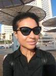 Kristina Lagun, 39  , Safed