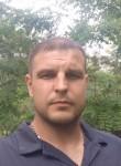 Sergey , 34, Kamenskoe
