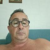Gianni, 51  , Giulianova