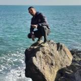 Nadir , 26  , Ain Fakroun